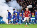 inggris-vs-hungaria-di-kualifikasi-piala-dunia-2022-hedghjgt.jpg