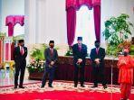 ini-program-kerja-enam-menteri-yang-baru-dilantik-presiden.jpg