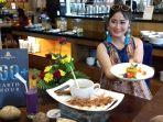 ini-tiga-menu-makanan-ramah-lingkungan-di-the-sunan-hotel-solo_20170323_124602.jpg