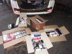 inilah-barang-bukti-kasus-dugaan-pencurian-di-alfamart-banyudono_20180401_065131.jpg