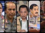 inilah-profil-lima-jenderal-bintang-tiga-yang-diajukan-kompolnas-kepada-jokowi.jpg