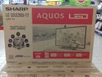inilah-televisi-led-merek-sharp-tipe-lc-32le2651-tt-yang-masuk-program-promo_20170319_181643.jpg