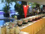 inilah-treasures-of-ramadan-buffet-buka-puasa-di-alana-hotel_20170604_151106.jpg