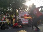 institut-seni-indonesia-surakarta_20180806_090804.jpg