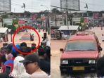 isuzu-panther-kuat-banjir-viral.jpg