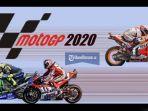 jadwal-motogp-2020.jpg