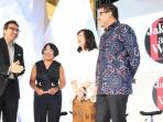 jakarta-fashion-week-2017_20161023_120459.jpg