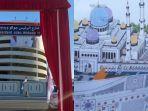 jalan-di-abu-dhabi-uni-emirat-arab-uea.jpg
