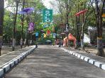 jalan-di-tstj-dihias-menyambut-pekan-syawalan-solo-solo-jumat-2362017_20170623_201632.jpg