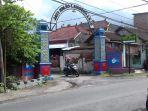 jalan-masuk-dukuh-jati-rw-3-desa-langenharjo-grogol-sukoharjo_20161211_152733.jpg