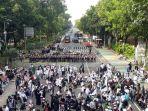 jalan-medan-merdeka-barat-jakarta-pusat_20181102_173422.jpg