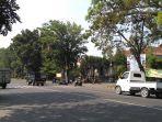jalan-slamet-riyadi_20170609_183548.jpg