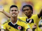 james-rodriguez-membawa-kolombia-ke-perempat-final-copa-america_20160616_143455.jpg