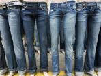 jeans_20160818_160232.jpg