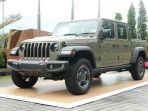 jeep-gladiator1.jpg