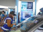 jelang-idul-fitri-2019-bank-indonesia-solo-terus-masifkan-layanan-non-tunai-di-jalan-tol.jpg