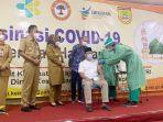 jemaah-calon-haji-asal-kabupaten-sukoharjo-menjalani-suntik-vaksin-covid-19-di-rs-ortopedi-solo.jpg