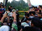 jembatan-bruge-kabupaten-musi-banyuasin-sumatera-selatan_20180614_201101.jpg