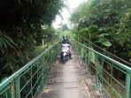 jembatan-gantung-di-sragen.jpg