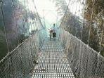 jembatan-gantung_20180412_140804.jpg