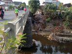 jembatan-kreteg-abang_20170820_211757.jpg