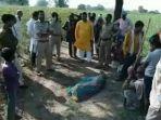 jenazah-gadis-11-tahun-ditemukan-di-sebuah-ladang-di-india_20180303_124800.jpg