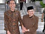 joko-widodo-jokowi-bersama-mantan-presiden-bj-habibie_20180304_145117.jpg
