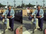 jose-mujica_20170517_122544.jpg