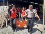 jumlah-petugas-kepolisian-dan-medis-saat-proses-evakuasi-jenazah.jpg