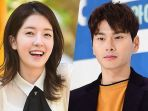 jung-in-sun-dan-lee-yi-kyung-berkencan-secara-diam-diam_20180419_171026.jpg