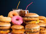 junk-food_20161229_143023.jpg