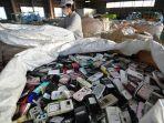 jutaan-ponsel-bekas-dikumpulkan-oleh-warga-jepang-untuk-mendukung-olimpiade-2020.jpg