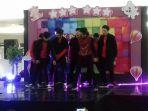 k-pop-dance_20161210_233104.jpg