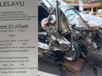 kabar-lelayu-dan-mobil-yang-dikemudikan-arum-usai-kcelakaan-dahsyat-dengan-truk-penga.jpg