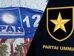 kader-membawa-bendera-pan-yang-berkibar-di-tengah-tengah-dan-partai-ummat.jpg