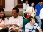 kahiyang-temani-presiden-jokowi-nonton-film-dilan_20180227_155317.jpg