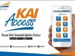 kai-access_20171215_145302.jpg