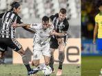 kaio-jorge-striker-santos-dan-brasil.jpg