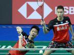 kalahkan-india-indonesia-ke-final-badminton-batc-2020-melawan-malaysia-besok.jpg