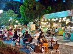 kampoeng-ramadan-di-lorin-solo-hotel-yess.jpg