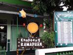 kampung-ramadan_20170531_224909.jpg