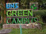kampus-uns-solo-yang-telah-mengumumkan-snmptn-2.jpg