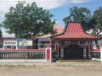kantor-desa-mojorejo-kecamatan-bendosari.jpg