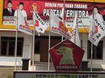 kantor-dpc-partai-gerindra-kabupaten-sukoharjo.jpg