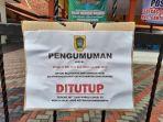 kantor-kecamatan-gantiwarno-lockdown.jpg
