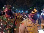 kapolresta-solo-kombes-pol-ade-safri-simanjuntak-saat-wawancra-usai-patroli-malam.jpg