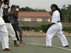 karate_20180326_184131.jpg