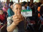 kartu-indonesia-sehat_20180115_113207.jpg