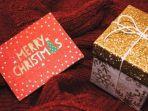 kartu-ucapan-natal-yang-sangat-cocok-untuk-dikirimkan.jpg