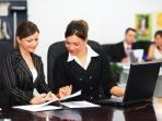 karyawan-wanita_20160510_112917.jpg